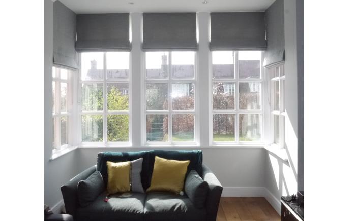 Bay window2