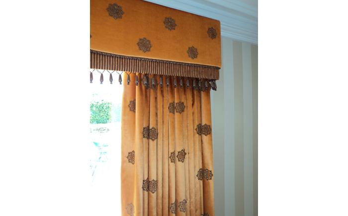Curtain4