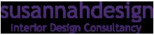 susannahdesign | Interior Design Consultancy